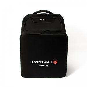 Typhoon_H_Plus_Backpack