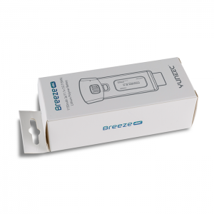 breeze_battery_yunfca105001_4