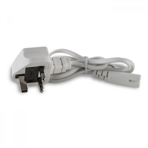 breeze_charger_cable_yunfca104uk