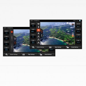 st10-camera-interface-screen-1231x1231