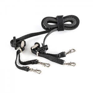 st16-neck-strap-typhoon-h-2