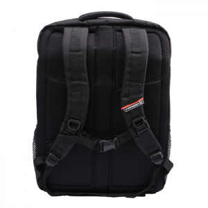typhoon-h-backpack-with-foam-3