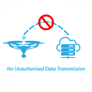 yuneec_secure_drone_data_UAV9